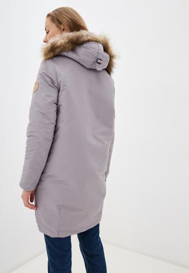 Куртка женские Dasti модель 804DS201867153 отзывы, 2017