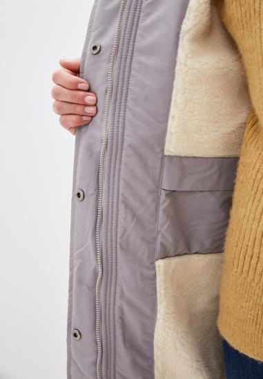 Куртка женские Dasti модель 804DS201867153 цена, 2017