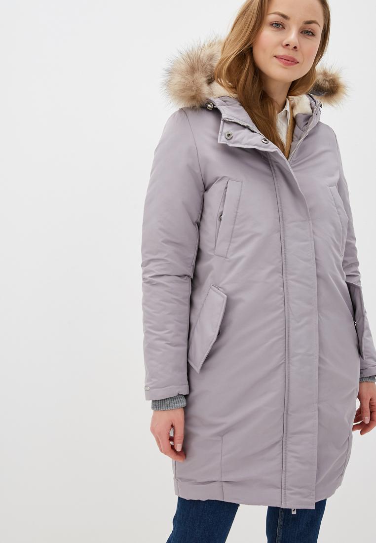 Куртка женские Dasti модель 804DS201867153 качество, 2017