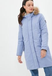 Куртка женские Dasti модель 804DS201867182 качество, 2017