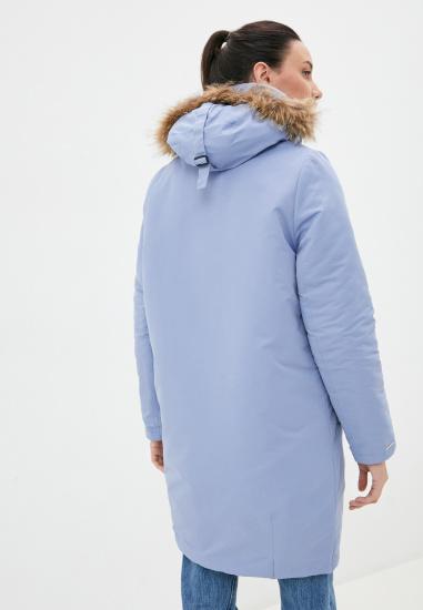 Куртка женские Dasti модель 804DS201867182 отзывы, 2017