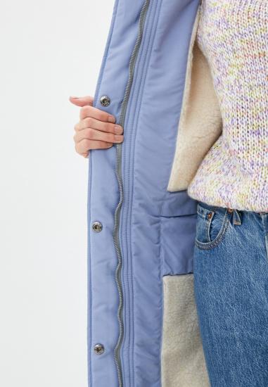 Куртка женские Dasti модель 804DS201867182 цена, 2017