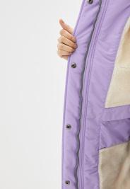 Куртка женские Dasti модель 804DS201867198 цена, 2017