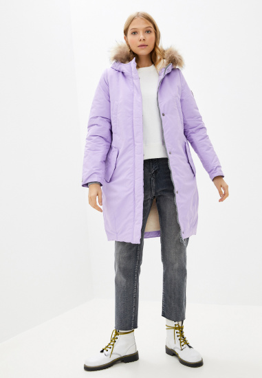 Куртка женские Dasti модель 804DS201867198 отзывы, 2017