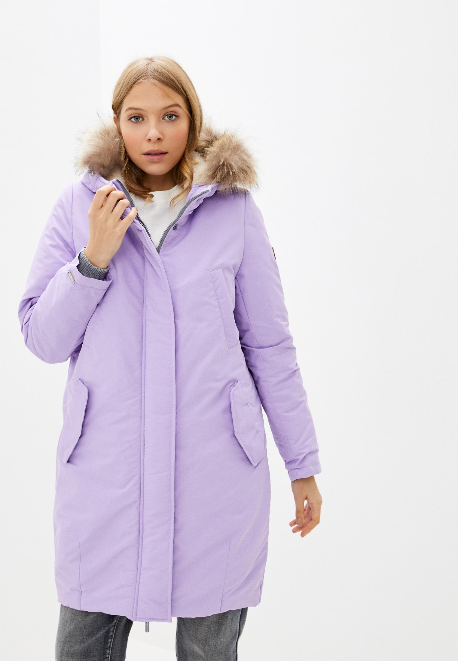 Куртка женские Dasti модель 804DS201867198 качество, 2017