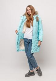 Куртка женские Dasti модель 804DS201867256 отзывы, 2017