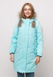 Куртка женские Dasti модель 804DS201867256 качество, 2017