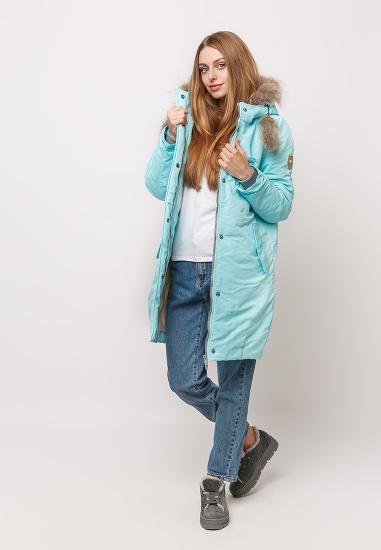 Куртка женские Dasti модель 804DS201867256 цена, 2017