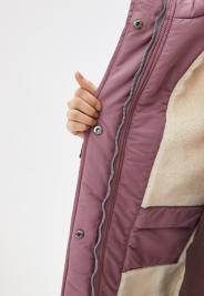 Куртка женские Dasti модель 804DS201867259 цена, 2017