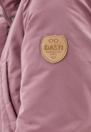 Куртка женские Dasti модель 804DS201867259 приобрести, 2017