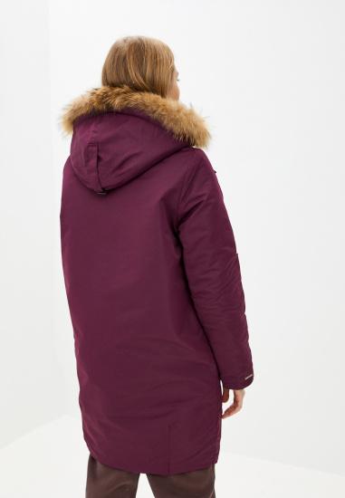 Куртка женские Dasti модель 804DS201867284 отзывы, 2017