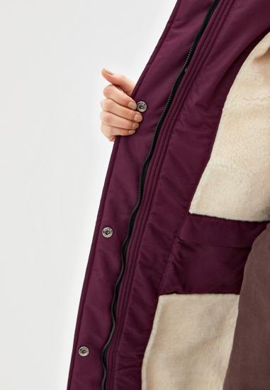 Куртка женские Dasti модель 804DS201867284 цена, 2017