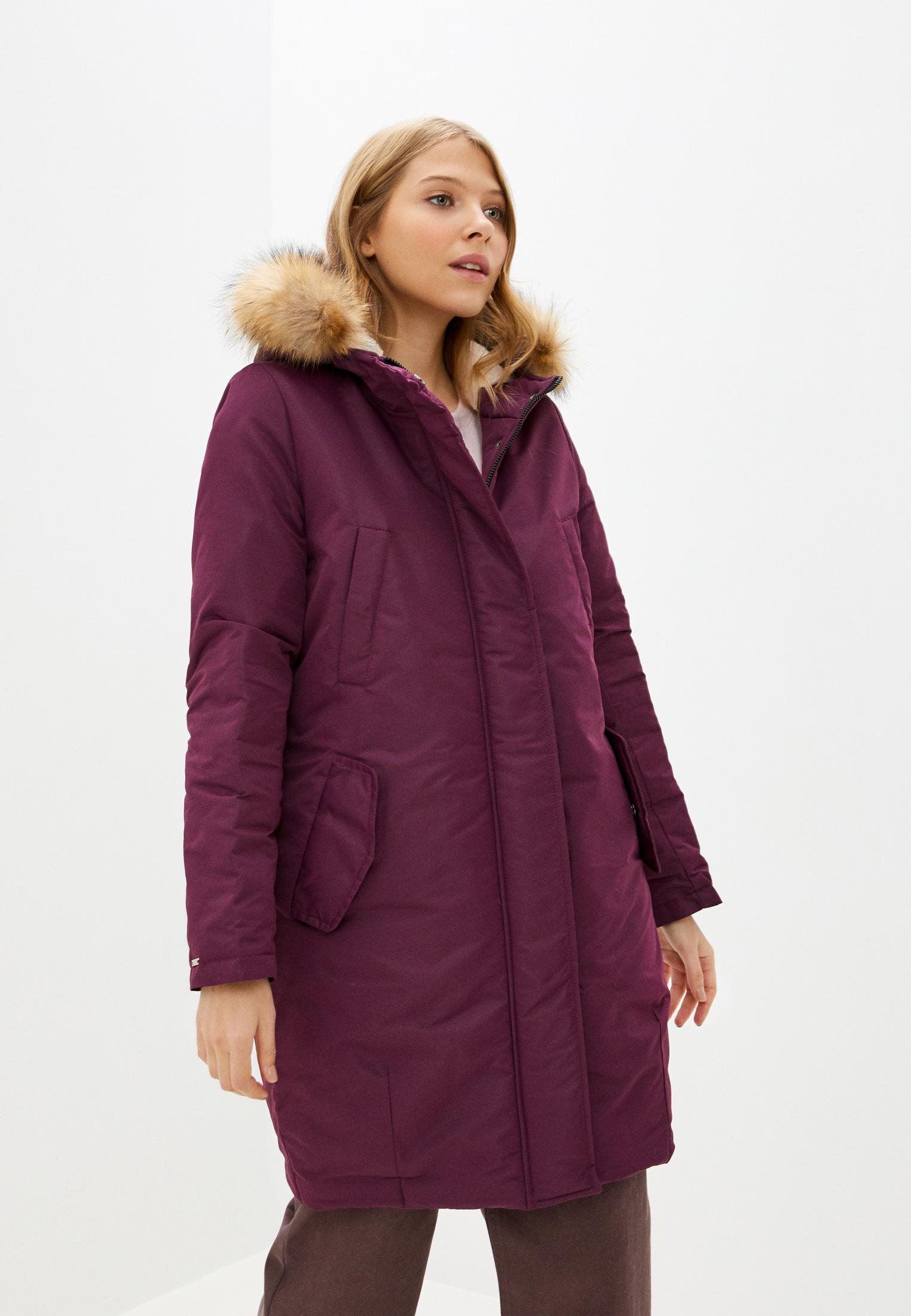 Куртка женские Dasti модель 804DS201867284 качество, 2017
