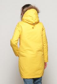 Куртка женские Dasti модель 804DS201867293 отзывы, 2017