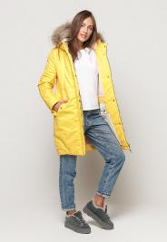 Куртка женские Dasti модель 804DS201867293 цена, 2017
