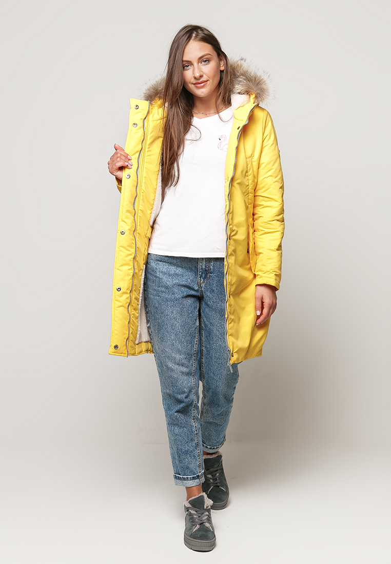 Куртка женские Dasti модель 804DS201867293 приобрести, 2017