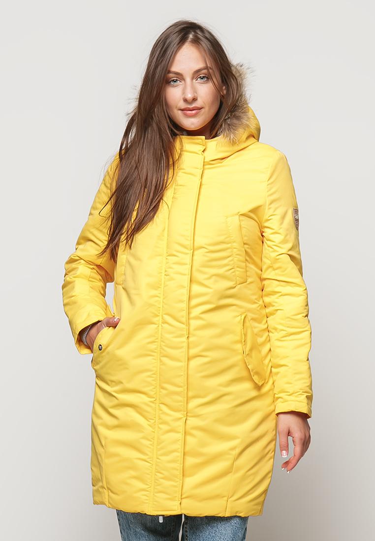 Куртка женские Dasti модель 804DS201867293 качество, 2017