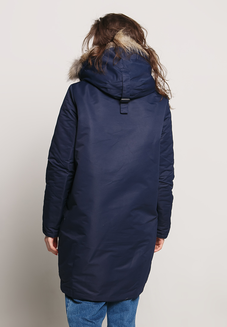 Куртка женские Dasti модель 804DS20187824 качество, 2017