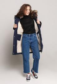 Куртка женские Dasti модель 804DS20187824 приобрести, 2017