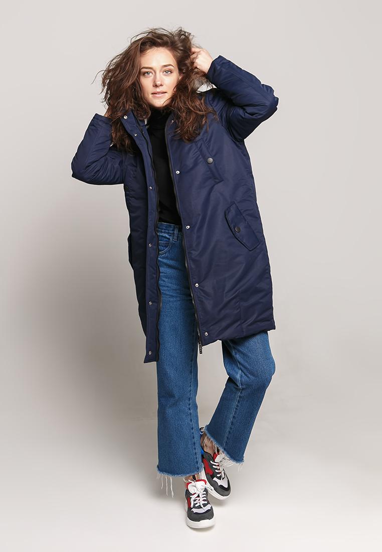 Куртка женские Dasti модель 804DS20187824 цена, 2017