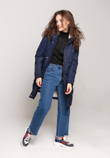 Куртка женские Dasti модель 804DS20187824 отзывы, 2017