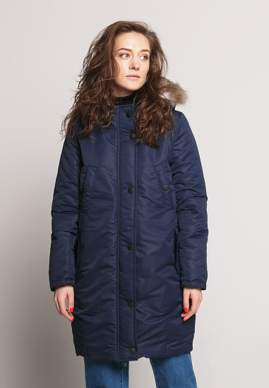 Куртка женские Dasti модель 804DS20187824 , 2017