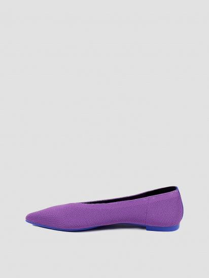 Балетки  для жінок Dasti 804DS201951910 купити взуття, 2017