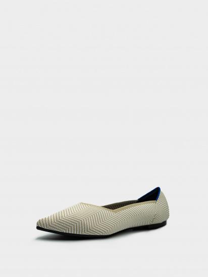 Балетки  для жінок Dasti 804DS201951915 купити взуття, 2017