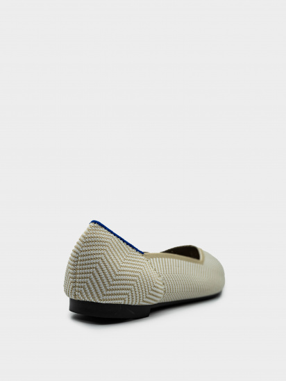 Балетки  для жінок Dasti 804DS201951915 брендове взуття, 2017