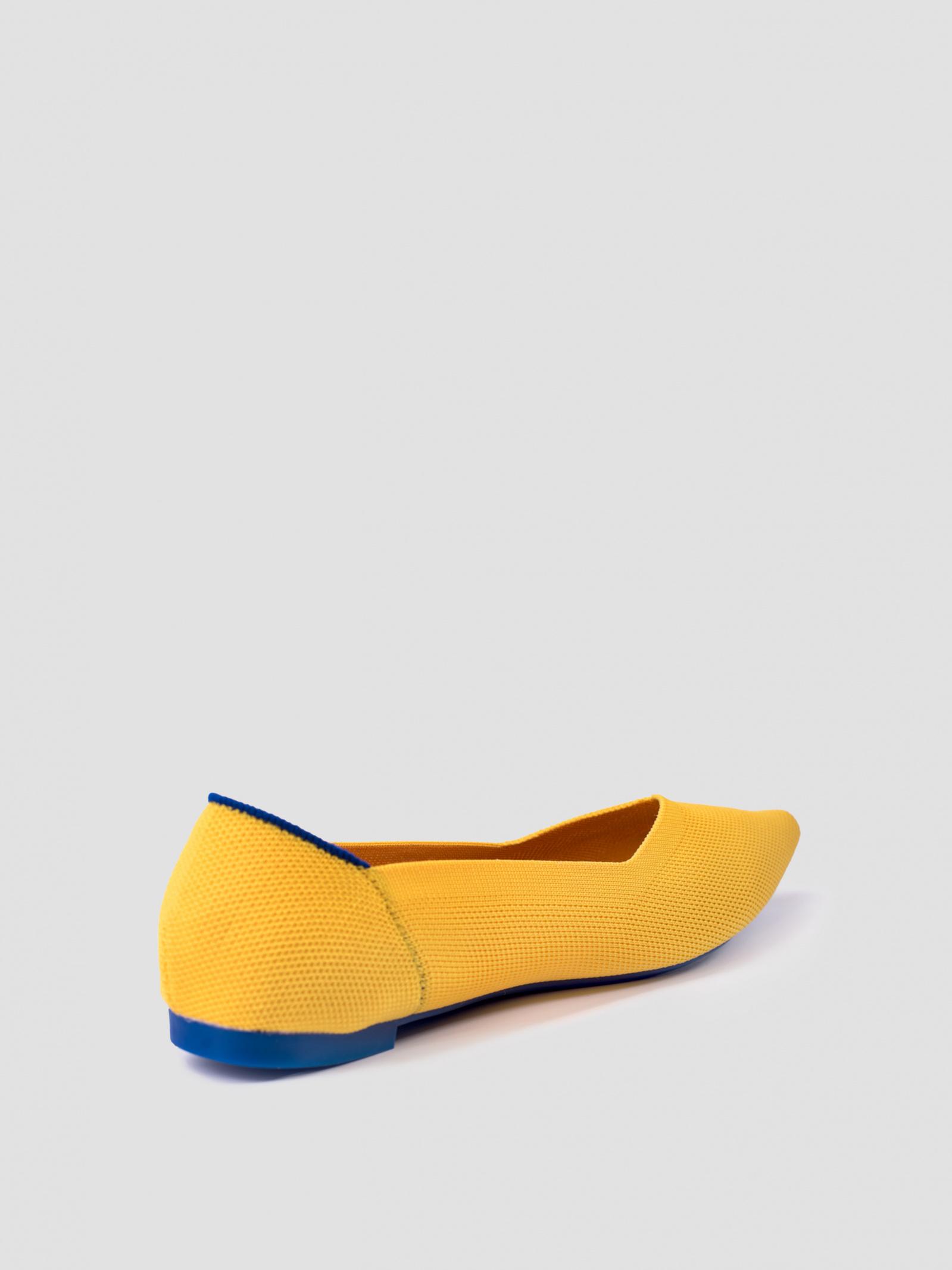 Балетки  для жінок Dasti 804DS201951936 розміри взуття, 2017