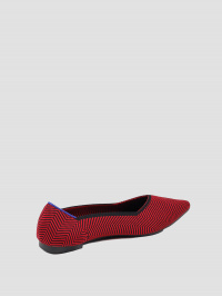 Балетки  для жінок Dasti 804DS201951940 розміри взуття, 2017