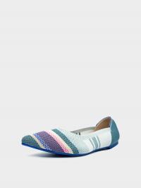 Балетки  для жінок Dasti 804DS201951946 брендове взуття, 2017