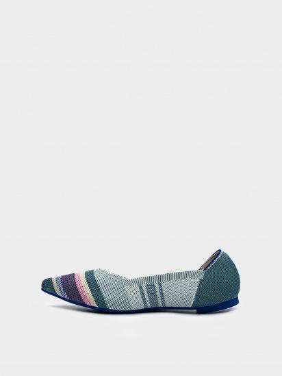 Балетки  для жінок Dasti 804DS201951946 купити взуття, 2017