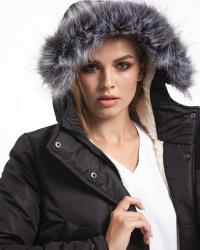 Куртка женские Dasti модель 804DS201962122 приобрести, 2017