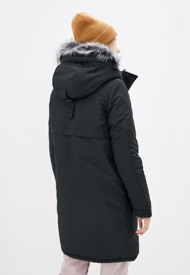 Куртка женские Dasti модель 804DS201962122 отзывы, 2017