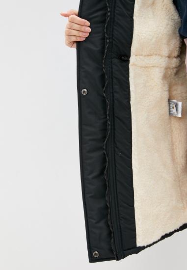 Куртка женские Dasti модель 804DS201962122 цена, 2017