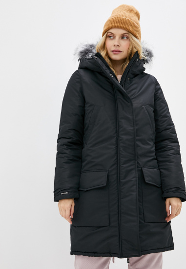 Куртка женские Dasti модель 804DS201962122 качество, 2017