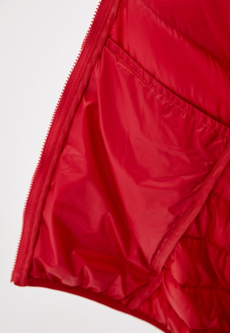 Куртка пуховая женские Dasti модель 804DS201963342 приобрести, 2017