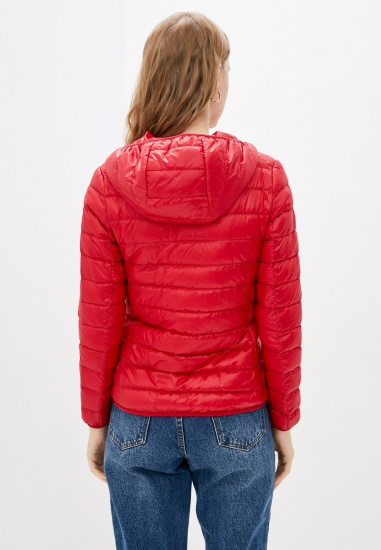 Куртка пуховая женские Dasti модель 804DS201963342 купить, 2017