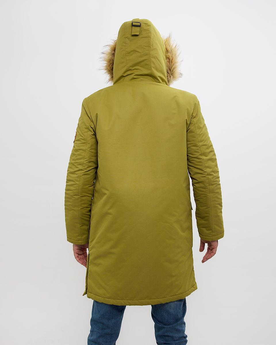 Dasti Куртка чоловічі модель 804DS20196337 відгуки, 2017