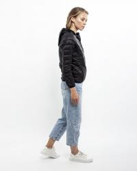 Куртка женские Dasti модель 804DS201963395 цена, 2017