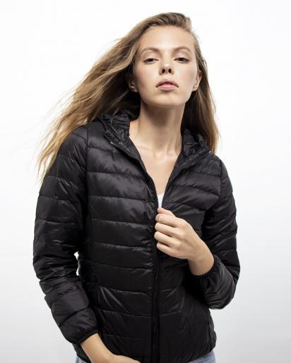 Куртка женские Dasti модель 804DS201963395 отзывы, 2017