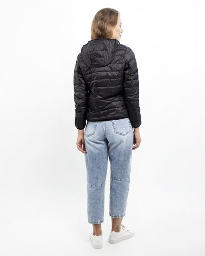 Куртка женские Dasti модель 804DS201963395 приобрести, 2017