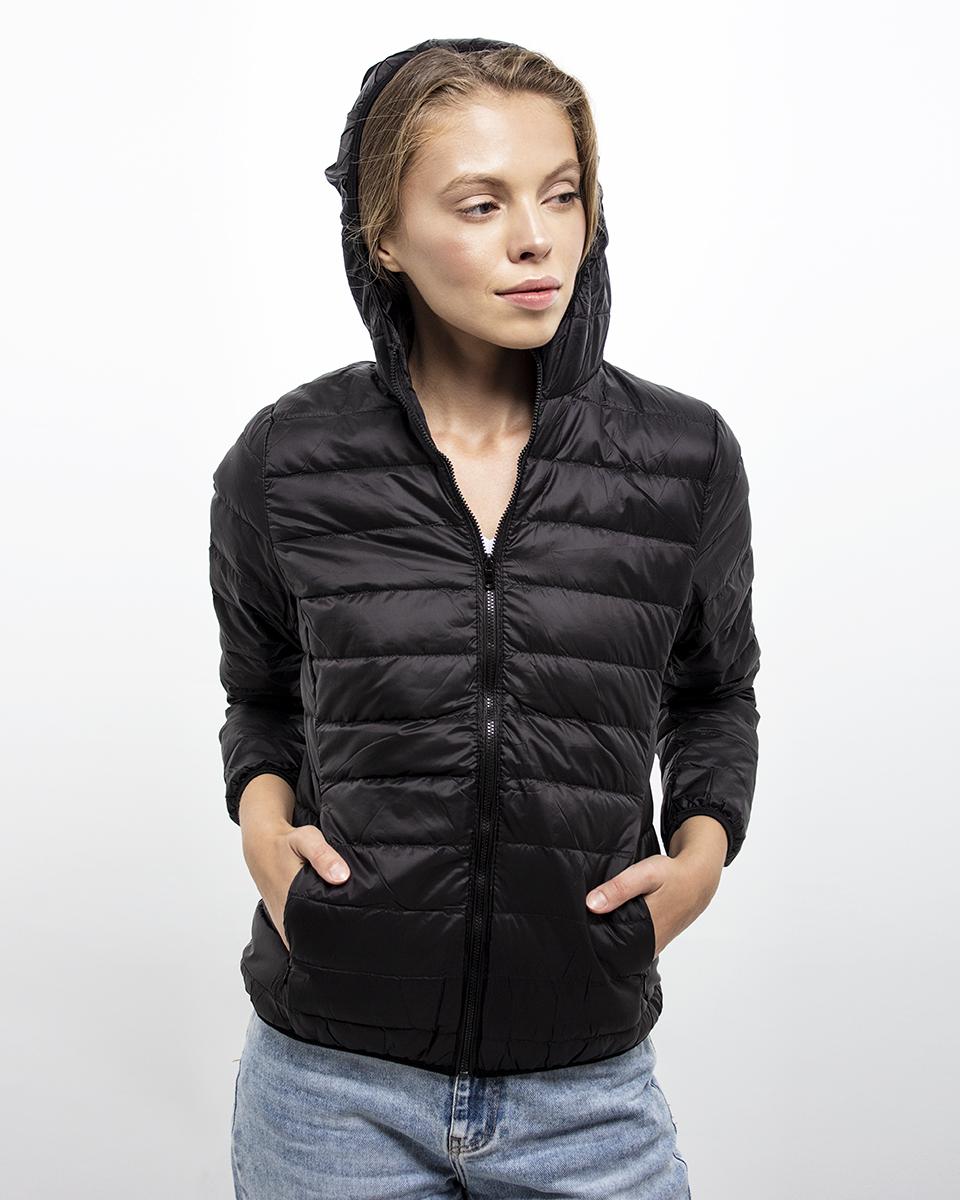 Куртка женские Dasti модель 804DS201963395 качество, 2017