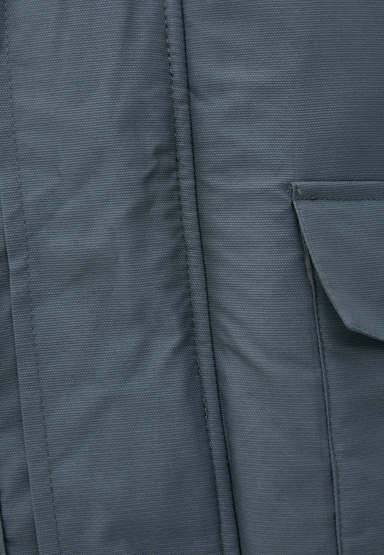 Куртка мужские Dasti модель 804DS20196355 цена, 2017