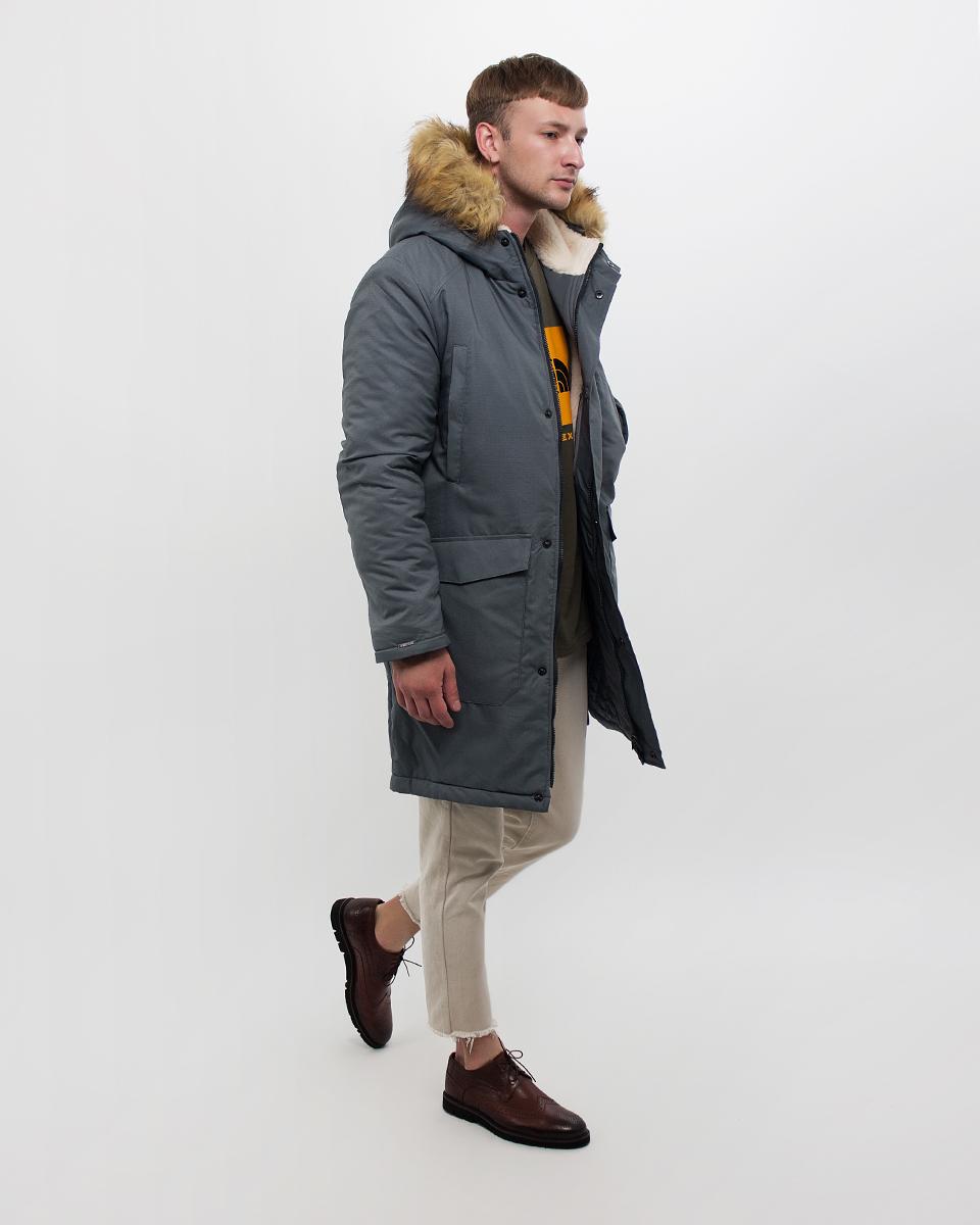 Куртка мужские Dasti модель 804DS20196355 приобрести, 2017