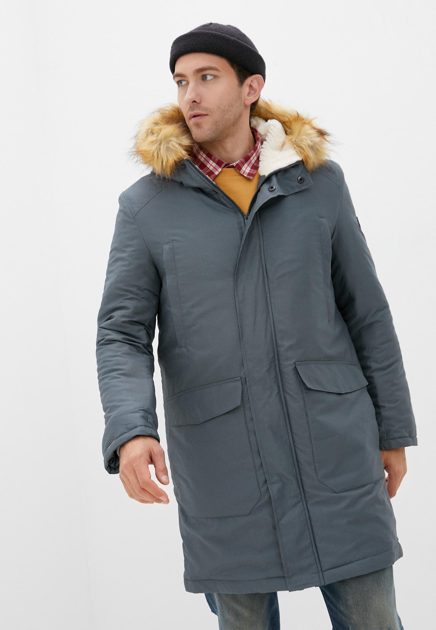 Куртка мужские Dasti модель 804DS20196355 , 2017