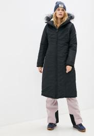 Куртка женские Dasti модель 804DS201965121 отзывы, 2017
