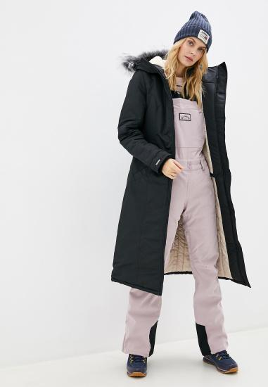Куртка женские Dasti модель 804DS201965121 цена, 2017