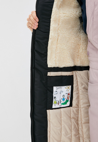Куртка женские Dasti модель 804DS201965121 приобрести, 2017